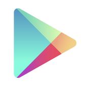 GooglePlayArrow