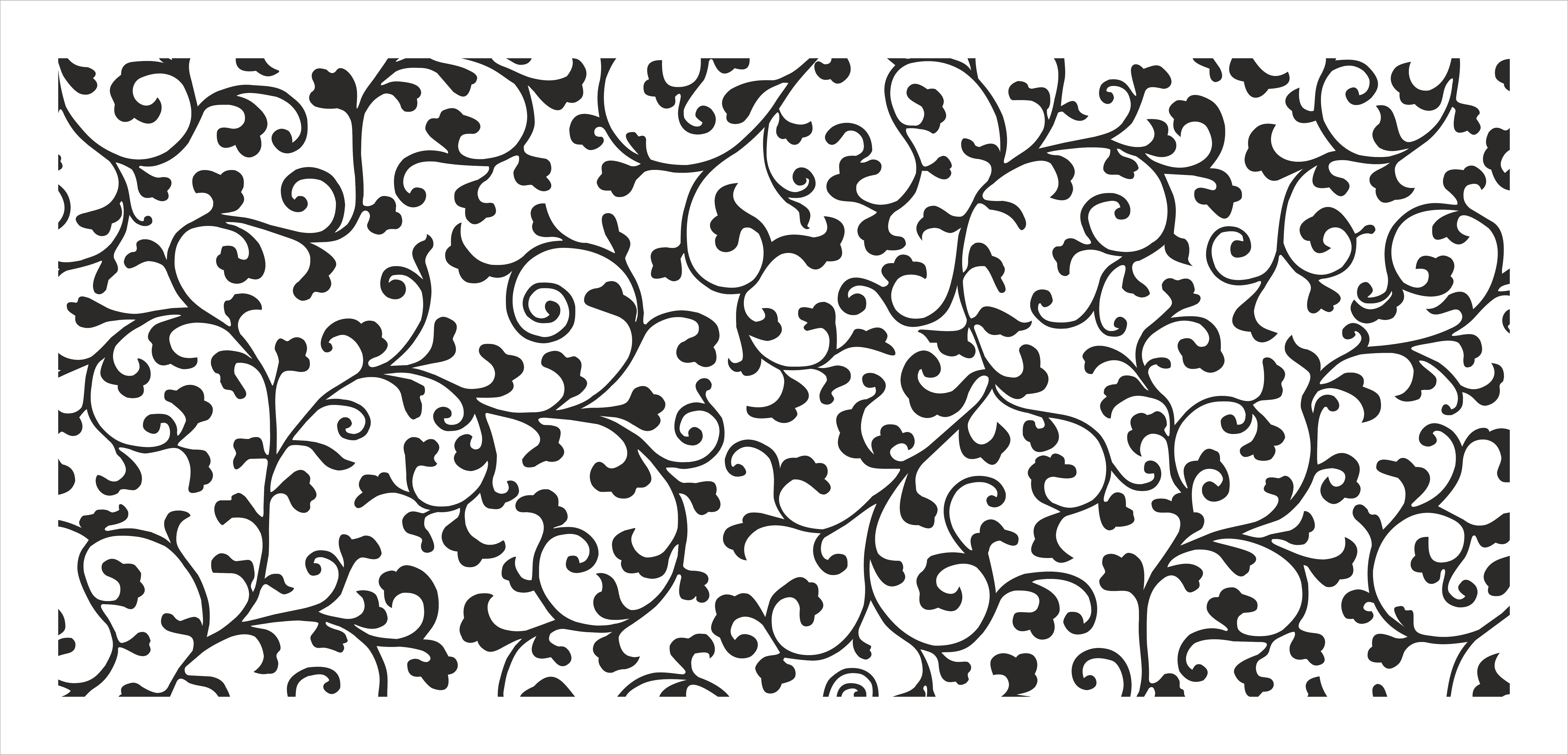 Line Pattern Png