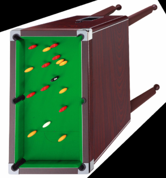 So There We Go, An Automated Way To Take An Arbitrary Image Of A Pool Table  And Get A U0027flattenedu0027 View Of Its Surface. There Is Much More To Be Done  Here ...