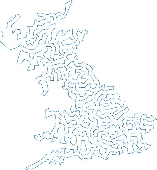 Britain.png